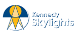 Kennedy Skylights Logo