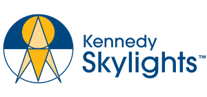 Kennedy Skylights Home